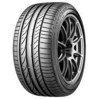 205/45/17 88W Bridgestone Potenza RE050A