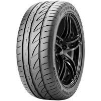 205/50/16 87W Bridgestone Potenza RE002 Adrenalin