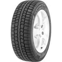 215/60/16 95T Pirelli Winter Ice Control