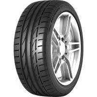 205/40/17 84Y Bridgestone Potenza S001