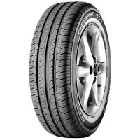 205/60/16 92H GT Radial ECO