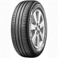 185/60/14 82H Michelin Energy XM2