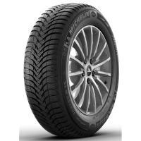 165/65/15 81T Michelin Alpin A4