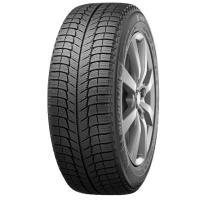 175/70/14 88T Michelin X-ice XI 3