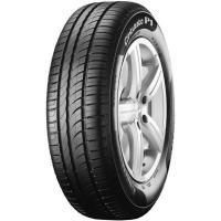 175/65/15 84T Pirelli Cinturato P1 Verde