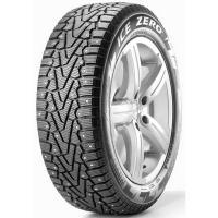 185/65/14 86T Pirelli Ice Zero