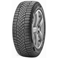 175/65/14 82T Pirelli WINTER ICE ZERO FRICTION