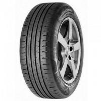 175/65/14 86T Continental EcoContact 5