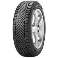 175/65/14 82T Pirelli WINTER CINTURATO